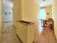 well-appointed Milan - Apartment Palestrina 2BR holiday home