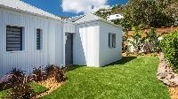 amazing Saint Barth Villa Starfish luxury holiday home, vacation rental