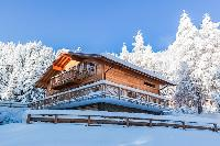 incredible Chalet Grand Sapin luxury apartment, holiday home, vacation rental
