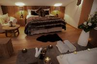 spacious Chalet Grand Sapin luxury apartment, holiday home, vacation rental