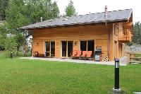 refreshing Chalet Grand Sapin luxury apartment, holiday home, vacation rental