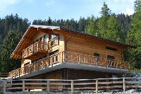 amazing Chalet Grand Sapin luxury apartment, holiday home, vacation rental