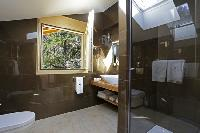 relaxing Chalet Grand Sapin luxury apartment, holiday home, vacation rental
