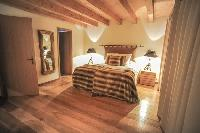 nice Chalet Grand Sapin luxury apartment, holiday home, vacation rental