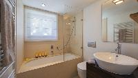 clean Chalet Dent Blanche luxury apartment, holiday home, vacation rental