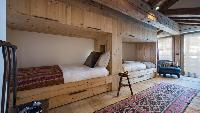 snug Chalet Dent Blanche luxury apartment, holiday home, vacation rental