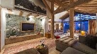 cool Chalet Dent Blanche luxury apartment, holiday home, vacation rental