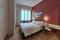 lovely Milan - Apartment 4012 3BR luxury apartment