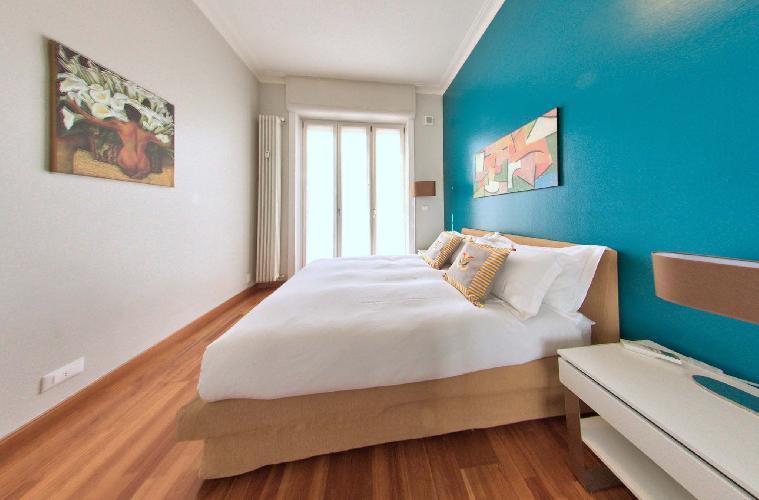 charming Milan - Apartment 4012 3BR luxury apartment