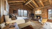 fun Chalet Orsini luxury apartment, holiday home, vacation rental