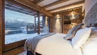 amazing Chalet Orsini luxury apartment, holiday home, vacation rental