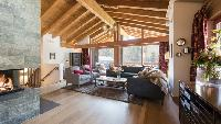 fabulous Chalet Alex luxury apartment, holiday home, vacation rental