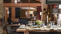 amazing Chalet Alex luxury apartment, holiday home, vacation rental