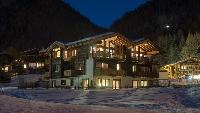 awesome Chalet Alex luxury apartment, holiday home, vacation rental