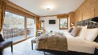 fancy Chalet Alex luxury apartment, holiday home, vacation rental
