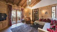 chic Chalet Alex luxury apartment, holiday home, vacation rental