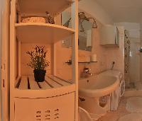 clean Milan - Andrea Solari 1BR luxury apartment
