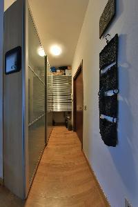 charming Milan - Andrea Solari 1BR luxury apartment
