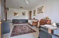 nice Milan - Fichera 2BR Apartment luxury home and vacation rental