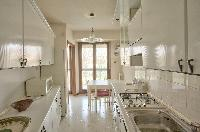 awesome Milan - Fichera 2BR Apartment luxury home and vacation rental