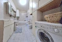 clean Milan - Fichera 2BR Apartment luxury home and vacation rental