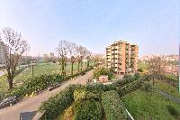 awesome neighborhood of Milan - Fichera 2BR Apartment luxury home and vacation rental