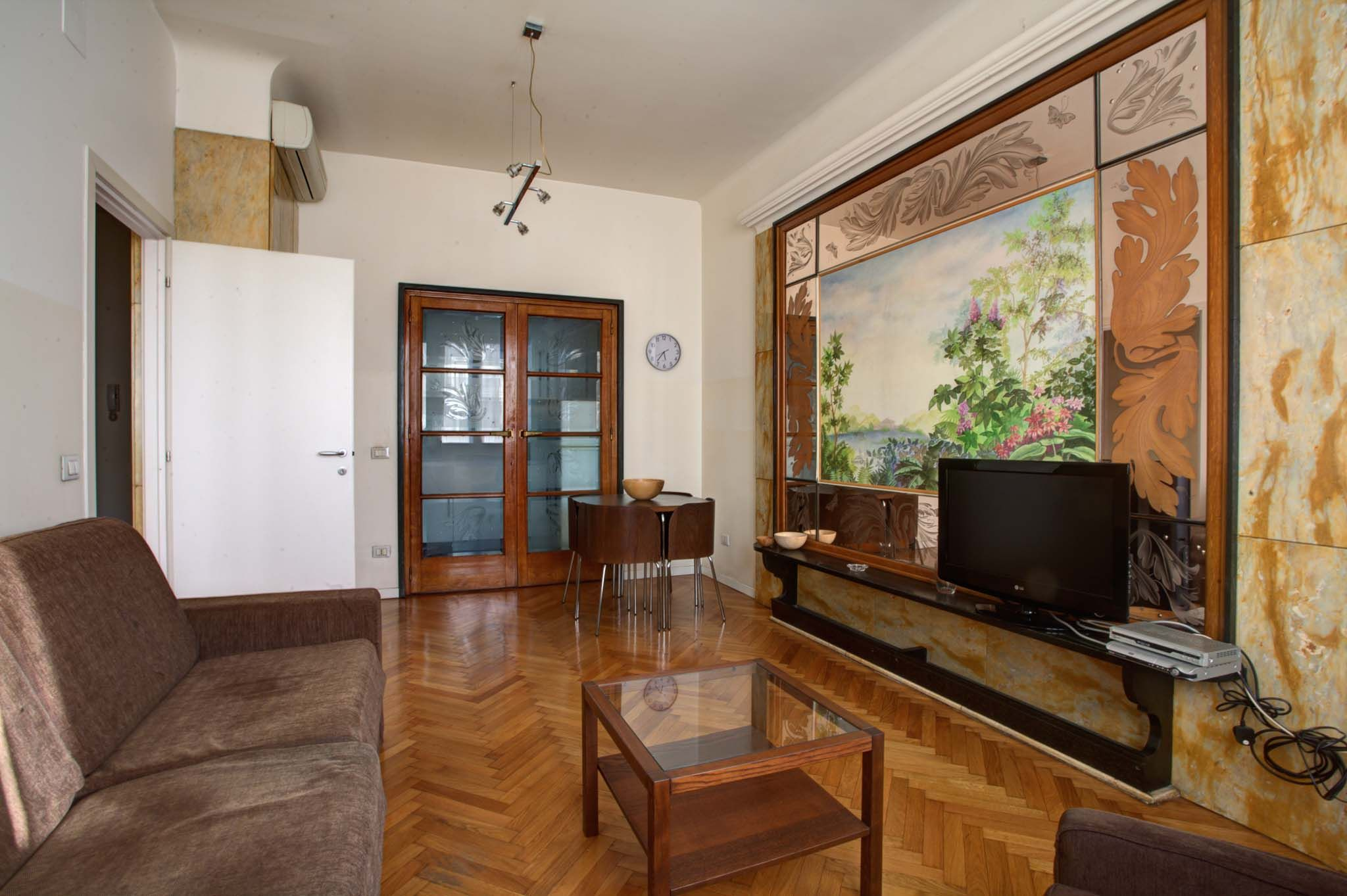 chic Milan - Apartment 50234 luxury home and vacation rental