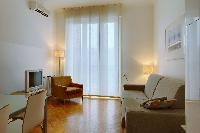 elegant Milan - Apartment 50234 luxury home