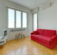 nice Milan - Apartment 50234 luxury home