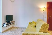 neat Milan - Via Pola Charming 1BR luxury apartment and vacation rental