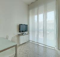 cool access to the balcony of Milan - Pergolesi Apartment 10567 luxury home