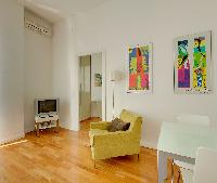 nice Milan - Pergolesi Apartment 10567 luxury home