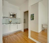 nifty Milan - Pergolesi Apartment 10567 luxury home