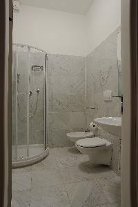 clean Milan - Pergolesi Apartment 10567 luxury home