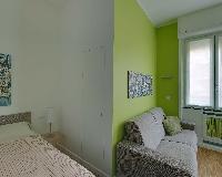 nice Milan - Pergolesi Studio Apartment 304 luxury home and vacation rental