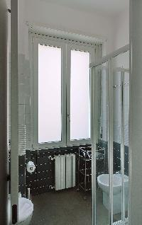 neat Milan - Pergolesi Studio Apartment 304 luxury home and vacation rental