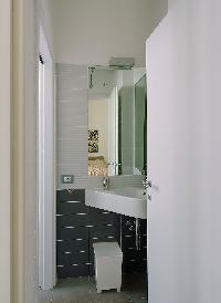 clean Milan - Pergolesi Studio Apartment 304 luxury home and vacation rental