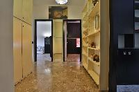 spacious Milan - Charming Ferrante Aporti 2BR luxury apartment
