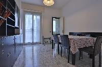 neat Milan - Charming Ferrante Aporti 2BR luxury apartment