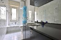 nice Milan - Charming Ferrante Aporti 2BR luxury apartment