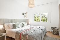 cool Sitges Carrer Jesús - Soul 1 luxury apartment