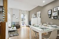 neat Sitges Carrer Jesús - Soul 1 luxury apartment