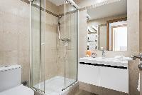 fresh Sitges Carrer Jesús - Soul 1 luxury apartment