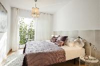 amazing Sitges Carrer Jesús - Soul 1 luxury apartment