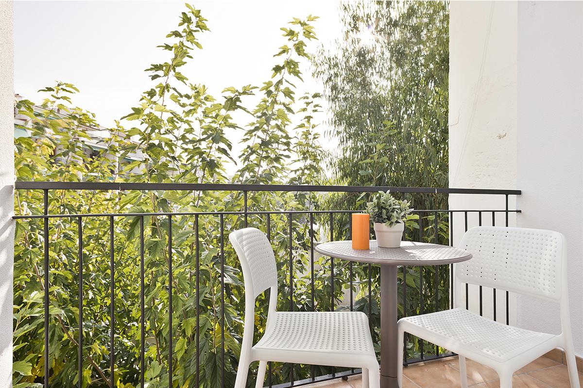 awesome Sitges Carrer Jesús - Soul 1 luxury apartment