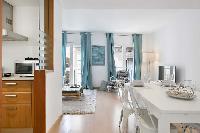 cozy Sitges Carrer Jesús - Soul 2 luxury apartment