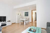 neat Sitges Carrer Jesús - Soul 2 luxury apartment