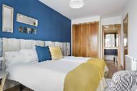 fancy Sitges Carrer Jesús - Soul 2 luxury apartment