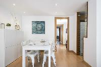 snug Sitges Carrer Jesús - Soul 2 luxury apartment