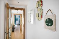 delightful Sitges Carrer Jesús - Soul 2 luxury apartment